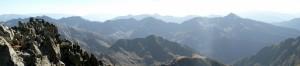 Panorama Estats SW