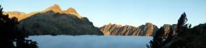 Panorama 2 Cap deth Porth