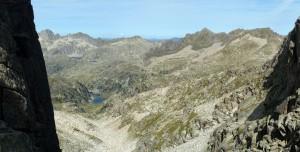 Panorama 7 Coll de Contraix