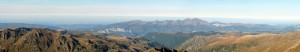 Panorama Serrera NE