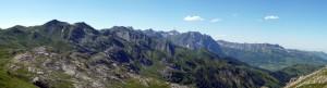 Panorama Cambouet