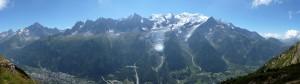 Panorama Bellachat