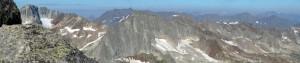 Panorama Quayrat Ouest